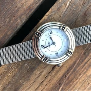 Brighton Soho Japan Movement Watch